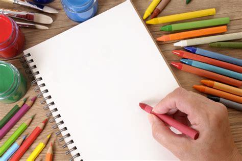 libro writing with pictures how scrittura a mano di scuola scaricare foto gratis