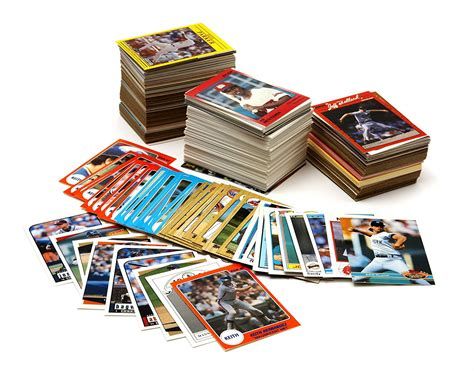 Gift Card Collectors - take me out to the ballgame baseball theme party planning ideas supplies