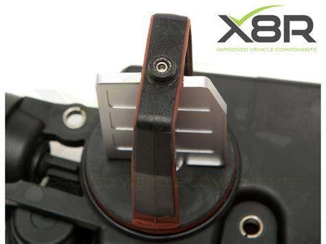 bmw   ci   disa  valve unit flap repair kit fix part number xr bmw