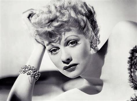 a blog about lucille ball 30 days of lucille ball day 1 a blog about lucille ball 30 days of lucille ball day 3