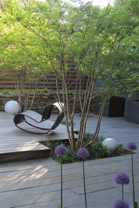 modern brooklyn courtyard outdoor living pinterest courtyards brooklyn and modern