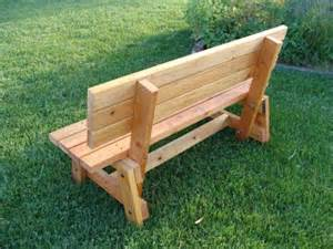 how to build a simple shed door build garden bench with