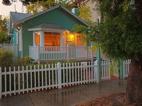 Cottage Detox Santa Barbara by Bunny Cottage Santa Barbara Vrbo