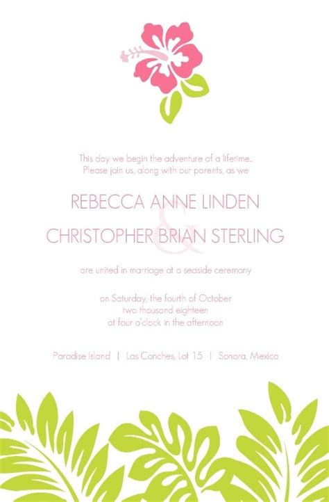 day of wedding stationery wedding programs wedding menus