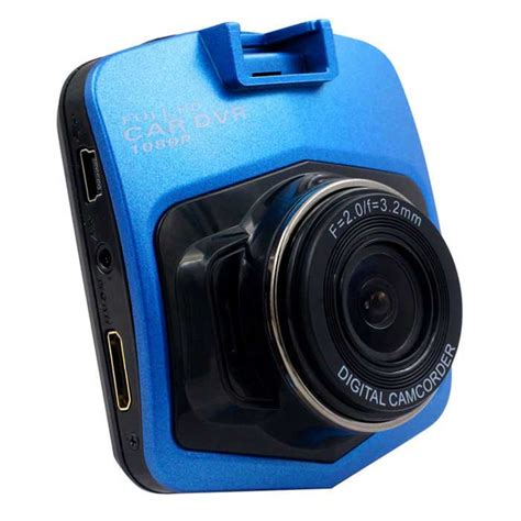 Car Dvr Car Blackbox 720p Hd Dvr 25inch Diskon vehicle blackbox dvr vehicle ideas