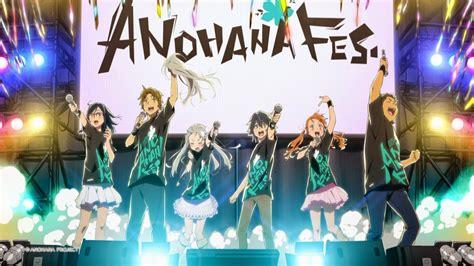 film anime versi orang 20 judul anime yang paling ingin direkomendasikan ke orang