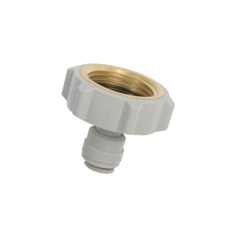 raccord tuyau d eau lg r 233 frig 233 rateur am 233 ricain 7811701