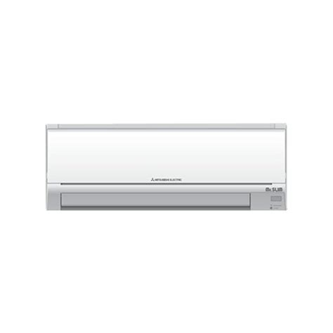 mitsubishi ms hk13va 1 ton split ac price specification