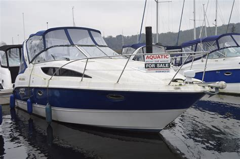 bayliner 285 boats for sale uk 2005 bayliner 285 power new and used boats for sale www
