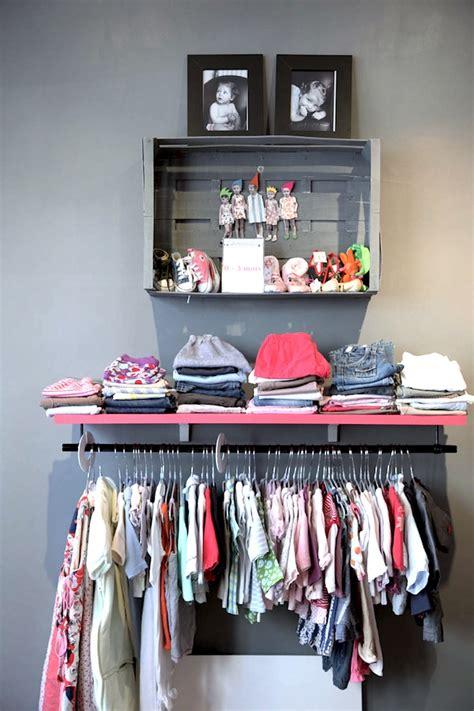 room with no closet room closet no closet no problem room closet ideas kidspace interiors interior
