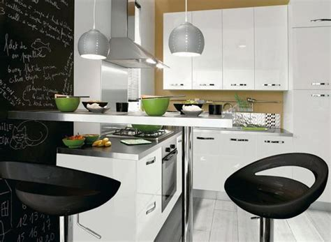 consejos  elegir la mesa de la cocina decoracion del