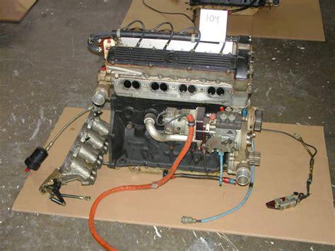 m13 bmw bmw m12 m13 engines