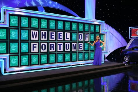 wheel of fortune wheel of fortune tryouts this weekend at river city casino