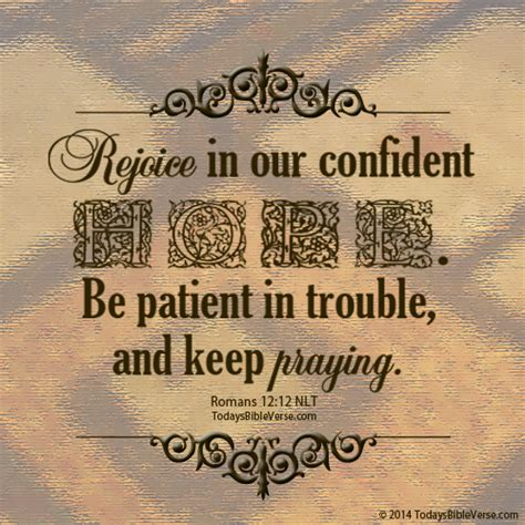 bible verses about hope and comfort comfort in tough times bible verses and devotionals