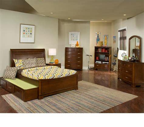 beach bedroom set dreamfurniture com newport beach sleigh bedroom set