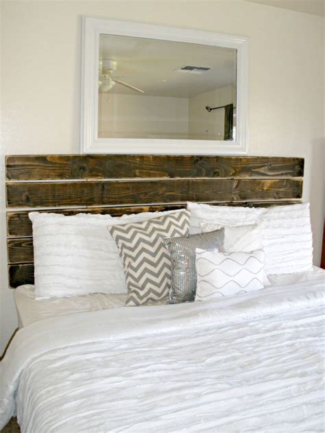 Diy Storage Headboard by 17 Best Images About Diy Budget Headboard On