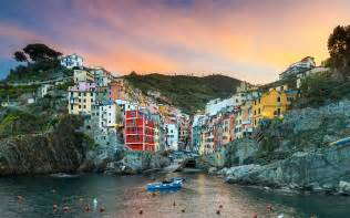 Italy to limit tourists to cinque terre travel leisure