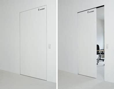 porta scorrevole scomparsa porte scorrevoli come scegliere le migliori per la casa