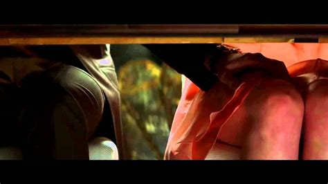 Bett 50 Shades Of Grey by Fifty Shades Of Grey The Teaser Trailer Official Hd