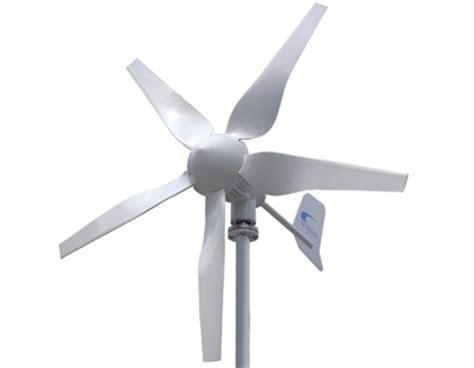 windenergie für zuhause windrad f 227 188 r den garten ihre inspiration zu hause