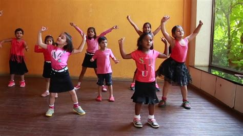 download mp3 feel better when i m dancing meghan trainor better when i m dancing easy kids dance