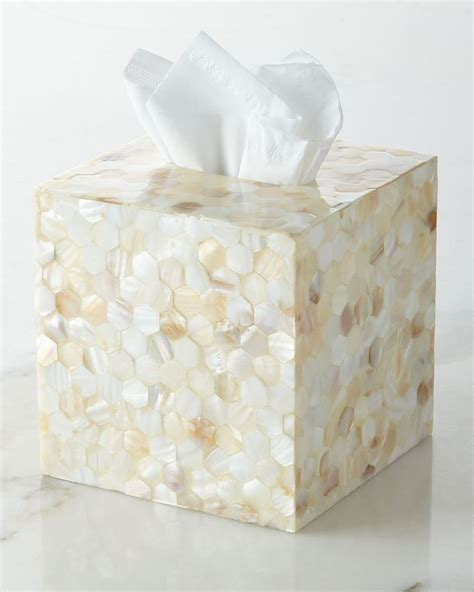 Tissue Cover White Camille 1000 images about bathroom accessories gt tissue holders on tissue box