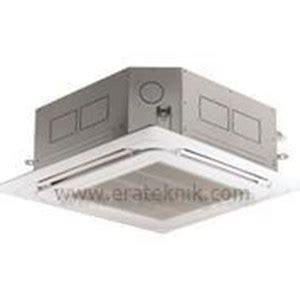 Ac Aux 3pk sell air conditioning daikin compressor cassette 0 9 pk