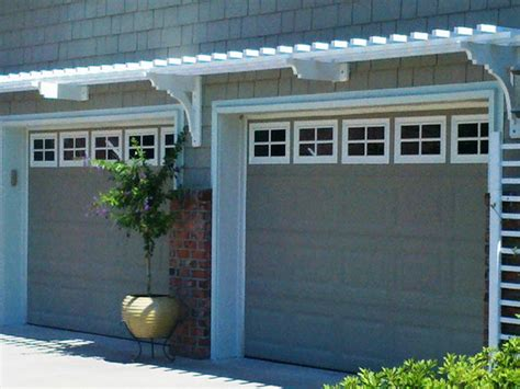 Garage Door Arbor by Car Two Door Arbororiginal
