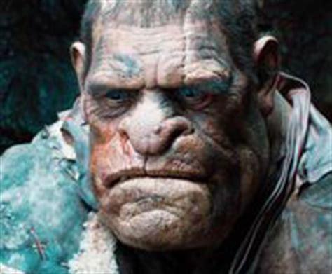 aktor film hansel and gretel hansel gretel witch hunters wiki fandom powered by wikia