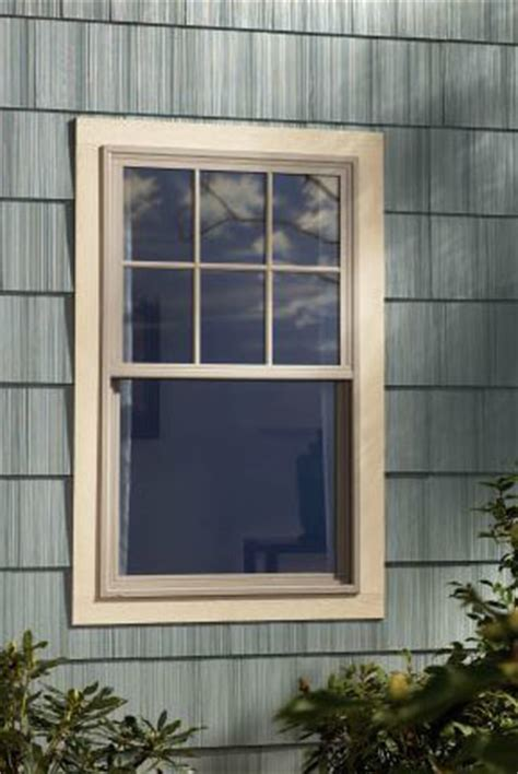 replacement windows basement remodeling and updates