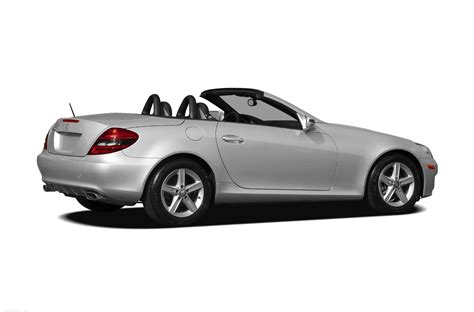 hayes auto repair manual 2011 mercedes benz slk class head up display service manual 2011 mercedes benz slk class digram for a rear floor removable 2011 mercedes