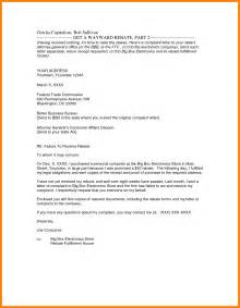 Business Letter Template Enclosure Cc 8 Cc Letter Format Sle Day Care Resume