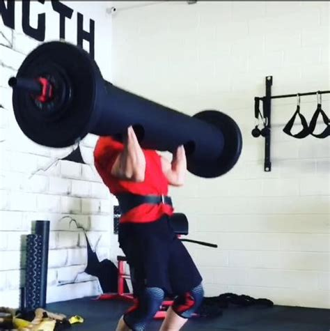 bench press twice a day bench press twice a week 28 images the new way to