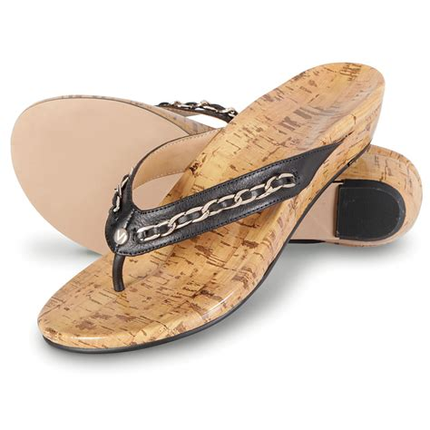 best sandals for plantar fasciitis february 2015