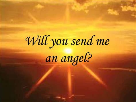 nova space send me and angel maxresdefault jpg