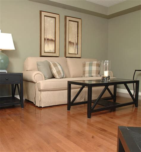 Open Floor Plan Color Schemes drapes for dining room light wood floors with dark