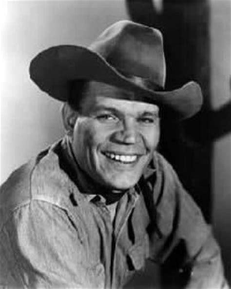 cowboy film baddies 62 best images about classic tv cowboys on pinterest