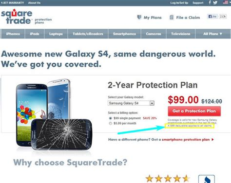 verizon wireless roadside assistance phone number facts about squaretrade warranty phone number