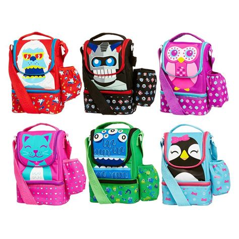 Smiggle Colour Blast Decker Lunch Box 57 best images about smiggle on glow felt