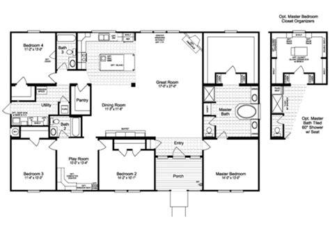 homestyler floor plan homestyler floor plan gurus floor