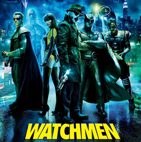 the dave gibbons interviews watching the watchmen in book and film 13th dimension comics