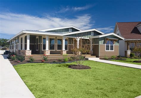manufactured home cost home design