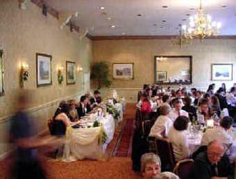 banquete de bodas el precio de un banquete de boda por comensal invitado es