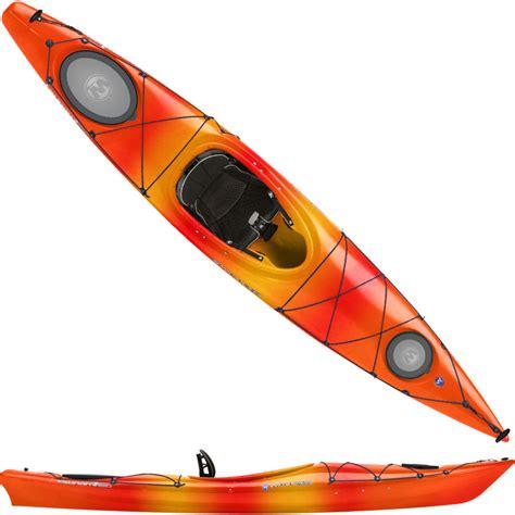 Li Karaoke Soundbest Rc 218 wilderness systems tsunami 120 kayak backcountry