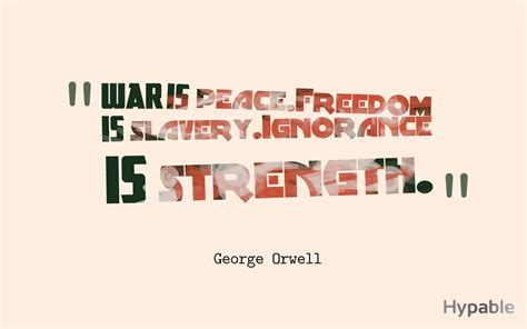 theme quotes in 1984 10 poignant quotes from george orwell s 1984