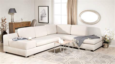 divani angolari letto divani angolari in tessuto o ecopelle dalani