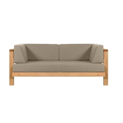 wooden modern sofa 1000 ideas about wooden sofa designs on pinterest