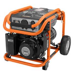 home design generator rigid 5700 generator review ask home design