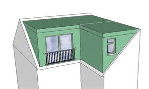 dormer construction costs loft conversion with dormer costs house conversions