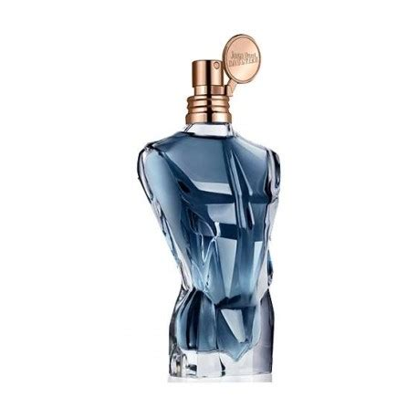 Parfum Jean Paul Gaultier 100 Ml Ori Tester Non Box jean paul gaultier le essence de parfum 125 ml spray